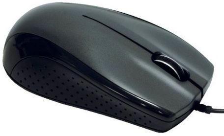 DOWNLOAD DRIVERS: 99912 OPTICAL MOUSE
