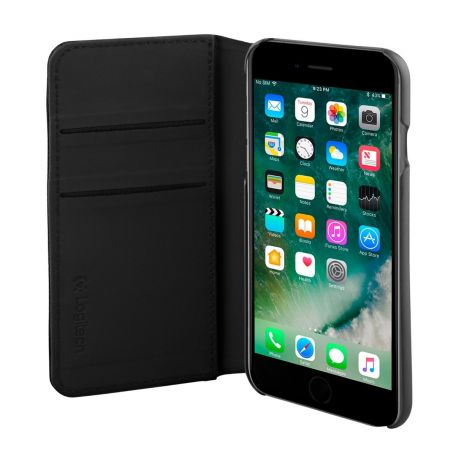 flexible iphone 6s plus case