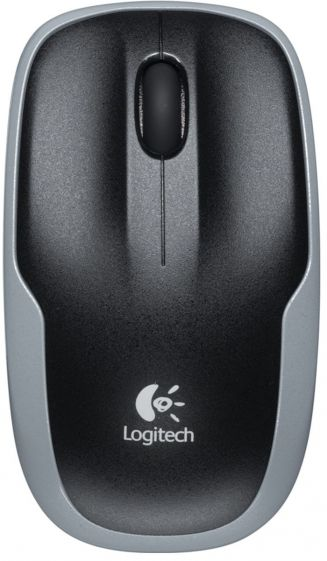 LOGITECH M210 MOUSE DRIVERS FOR WINDOWS 8