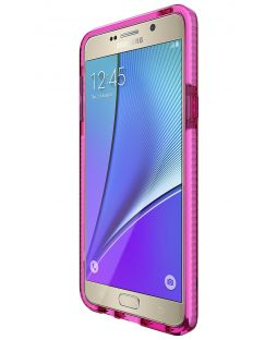 Tech21 Evo Check Case for Samsung Galaxy Note 5 - Pink