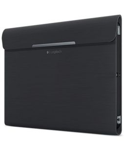 Logitech Turnaround for iPad Air
