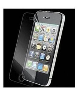 ZAGG invisible Shield for iPhone 4 4S Sreen Protector