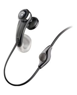Plantronics MX203 E2 Mobile Headset for Sony Ericsson