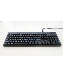 Logitech G610 Orion Red Backlit Mechanical Keyboard