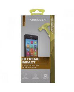 PureGear Extreme Impact Screen Protector