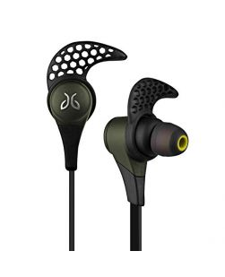 Jaybird X2 Sport Wireless Bluetooth Headphones - Alpha