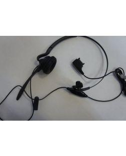 Plantronics MO200-N3 Headset for Nokia