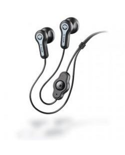 Plantronics M43s Headset for Mobile Phone E1