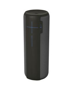 Logitech UE Ultimate Ears MEGABOOM Wireless Bluetooth Speaker BLACK - AS-IS