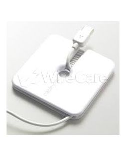 Bluelounge Cableyoyo Cord Cable Management - White