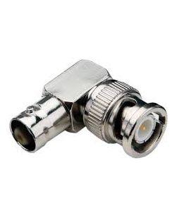 RadioShack Right-Angle Adapter 2780116