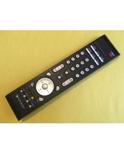 Element Remote Control