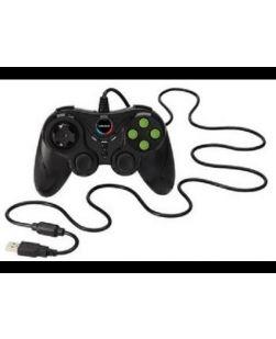 RadioShack 2603666 PC Gaming Controller