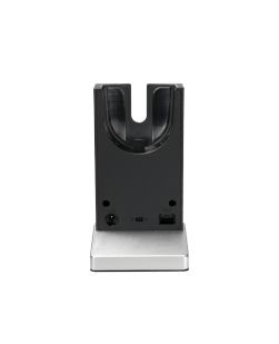 Replacement Charging Base ONLY for Dual H820e Headset