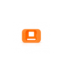 GoPro Floaty Case for GoPro Cameras Orange