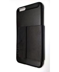 Incipio Lancaster Ultra Thin Snap On Folio Case for iPhone 6 Plus