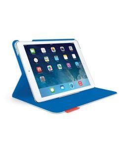 Logitech Folio i5 Protective Case for iPad Air GREY
