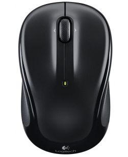 Search results for: 'Logitech+M305+Wireless+Mouse'
