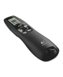 REPLACEMENT Logitech R800 Professional Presenter Laser - No Receiver