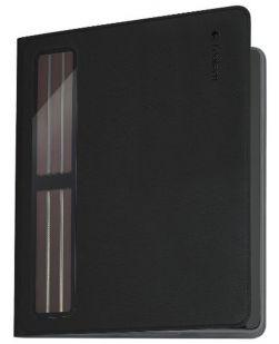 Logitech Solar Keyboard Folio for iPad 920-003907