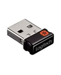 Logitech Unifying Receiver USB Dongle