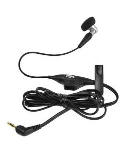 OEM Blackberry Earpiece HDW-03458-001