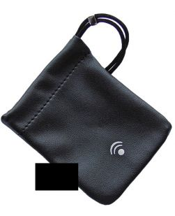 Plantronics Carrying Pouch for bluetooth headset