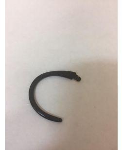 Plantronics 76300-01 Voyager 855 Bluetooth Headset  Ear Hook