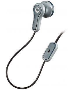 Plantronics M40 Headset 2.5mm 1