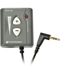 Plantronics MHA100 Cellular Phone Amplifier