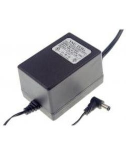 Replacement AC Power Supply YP-085A YNG YUH A for D-Link DI-604DP