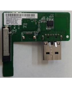 Replacement WIFI Internal Adapter for Microsoft XBOX 360