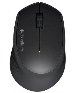 Logitech Wireless Mouse M275  BLACK - NO RECEIVER