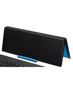 Logitech 920-003244 Tablet STAND ONLY for iPad 2 3rd and 4th Generation, and iPad Mini