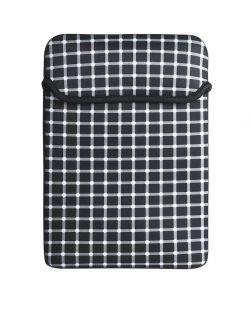 RadioShack Reversible Tablet Sleeve 2604145