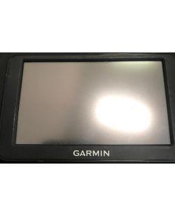 Replacent Garmin nuvi 40 4.3 inch portable GPS