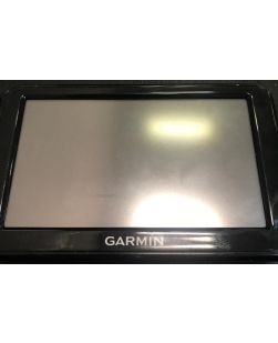 REPLACEMENT Garmin nuvi 2455 LM 4.3 Inch Portable GPS Navigator