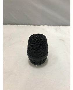 Sony Microphone Head/Windscreen for ZTX-M01 Microphone