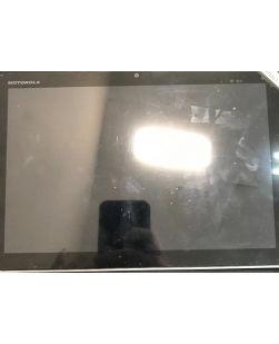"""Motorola XOOM MZ605 32GB 10.1"""" Tablet Black - AS-IS"""