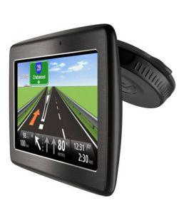 TomTom VIA 4EV52 5 inch GPS Device