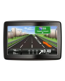 TomTom VIA 4EV42 4.3 inch GPS Device Z1230